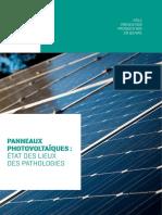 Panneaux photovoltaiques - etat des lieux des pathologies.pdf