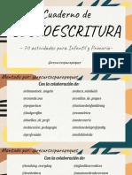 Cuaderno de LECTOESCRITURA @recursosparapeques .pdf
