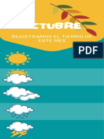 Registro tiempo octubre.pdf