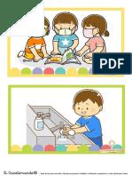 Imagenes COVID.pdf