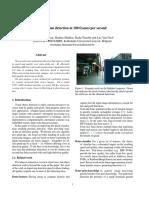 2012_cvpr_pedestrian_detection_at_100_frames_per_second
