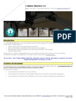 dossier_prise_en_main_open_maker_machine_v1_b.pdf