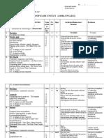 Limba engleza L1, VI unitati.doc