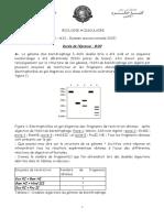 biologie-moléculaire-examens-01.pdf