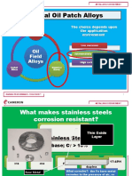 Module 4b - Stainless Steels