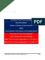 MBA_NEW_Syllabus_2016-17-17-6-16 (1).pdf