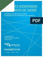 Estudo IACS Contributo MDiV - VFTotal