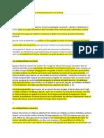 Les outils du radiologue interventionnel vasculaire.docx