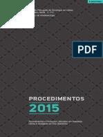 Manual-Procedimentos-2015.pdf