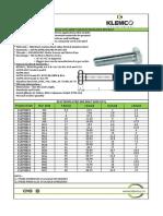 HEX BOLT (DIN 933).pdf