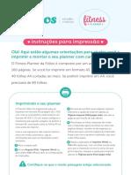 00-folios-fitness-instrucoesparaimpressao.pdf