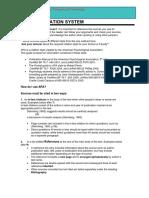 APA_Referencing_2020