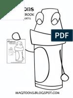 Imagitoons_Coloring_Book_Vol_1_text