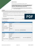 PR-PRGS-214-carmelo.graceffa3-05_08_2020-PA6254580340255098804.pdf