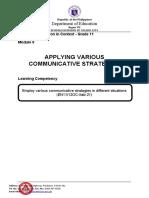 OCC_Q1_Module 9-communicative strategies-EDITED.docx