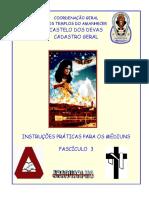 Fascículo 03.pdf-1.pdf