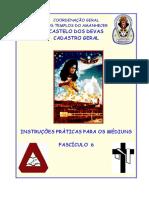 Fascículo 06.pdf-1