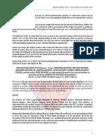 6.-CD-Genato-vs.-Bayhon-G.R.-No.-171035-August-24-2009.pdf