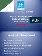 27_11_2013_protection_des_betons_en_zone_littorale_christian_tridon_strres.pdf