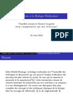 biologie-moléculaire-résumé-02.pdf