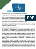Diálogo Inter Americano