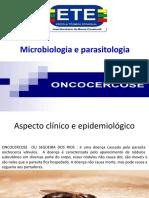 Microbiologia e parasitologia (1)