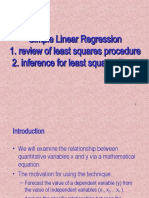 simple_lin_regress_inference