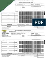 1001274593 RECIBO SEMESTRE (2).pdf