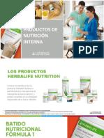 PRODUCTOS-DE-NUTRICION-INTERNA-SAM