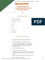 Almondegas Com Carne de Hamburguer.pdf