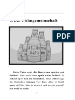klein_andre_learn_german_with_stories_cafe_in_berlin_10_shor (1) (1).pdf