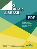 CEXBrasil_espanhol.pdf