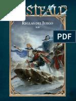 Mistfall 2.0  - Español.pdf