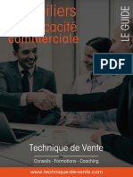 PDF_Les_8_Piliers_de_l_Efficacité_Commerciale.pdf