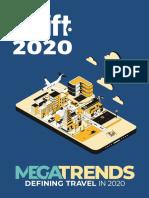 Skift-Megatrends-2020