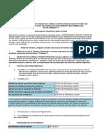 Lâmina - KPR Diagrama Macro FIC de FIM (1)