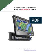 bhean-manual-instalacion-pioneer-avic-x1r-seat-leon-i.pdf