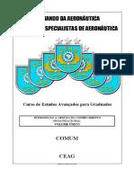 CEAG - 05 INTRODUÇÃO À GESTÃO DO CONHECIMENTO ORGANIZACIONAL 2020-2 (1).pdf