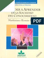 325894209-Aprender-a-Aprender-en-La-Sociedad-Del-Conocimiento.pdf