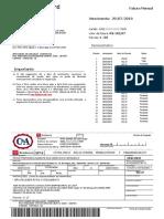 2947653_29072019_101334 (2).pdf