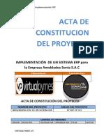 ACTA DE CONSTITUCION DEL PROYECTO.docx