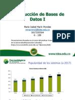 CBDI-PRES2