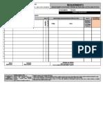 requerimento_de_dispensa2_0.docx