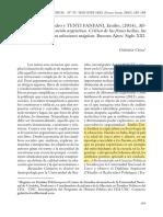 Dialnet-MitomaniasDeLaEducacionArgentinaCriticaDeLasFrases-5364759