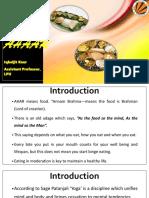 i am surviving vegan grapefruit detox pdf)