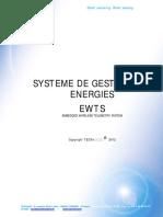 1870-ett2-sujet-mesure-de-debit_2.pdf
