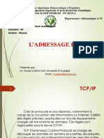 L'adressage_IP