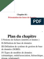 Présentation des_BD_Ch01_1_2020