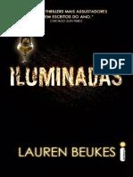 Iluminadas by Lauren Beukes [Lauren Beukes] (z-lib.org).epub