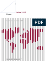 Basel_AML_Index_Report_2017.pdf